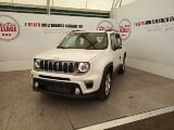 Foto Jeep Renegade MY19 Limited 1.6 Mjet 120CV, Anno...