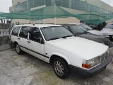 Foto Volvo Serie 900 2.0i Station Wagon Super Polar...