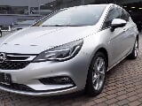 Foto Opel Astra Dynamic 1.4 TB 150CV AT6 S&