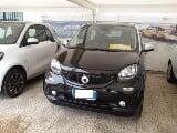 Foto Smart forFour Youngster Automatica 70 cv