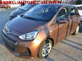 Foto Hyundai i10 1.0 mpi gpl advanced+plus...