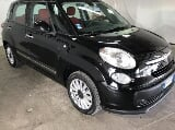 Foto Fiat 500 L 1.3 Multijet 95 Cv Pop Star Usato