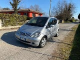 Foto Mercedes-Benz A 170 CDI cat Avantgarde