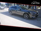 Foto Mazda 6 2.2L Skyactiv-D 175CV aut. Awd exceed
