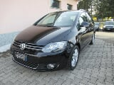 Foto Volkswagen Golf Plus 1.4 TSI Highline