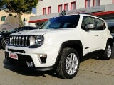 Foto Jeep Renegade 1.6Mjet 120CV Limited MY 19...