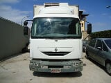 Foto Renault Others cdi 180