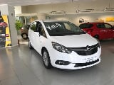 Foto Opel Zafira Tourer INNOVATION 1.6 cdti
