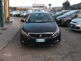 Foto Peugeot 308 BlueHDi 130 S& Business