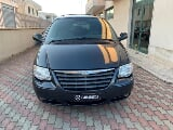Foto Chrysler Grand Voyager 2.8 CRD cat Limited Auto