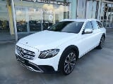 Foto Mercedes-Benz E 220 d 4MATIC All-Terrain...