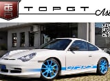 Foto Porsche 996 gt3 cat rs, carbo, scarico, recaro,...