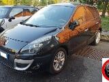 Foto Renault Scenic X-Mod 2.0 dCi 160CV Luxe 60.000KM!