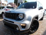 Foto Jeep Renegade 1.0 T3 Night Eagle KM O
