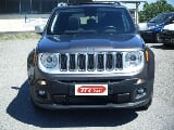 Foto Jeep Renegade 1.4 MultiAir Limited
