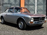 Foto Alfa Romeo GT 1300 Junior