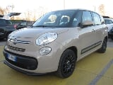 Foto Fiat 500L Living 1.6 Multijet 105 CV Pop Star 7...