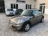 Foto MINI One Mini 1.6 16V, 55.000 km Neoptatentati!