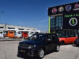 Foto Jeep Renegade 1.0 T3 Limited GPL