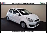 Foto Mitsubishi Space Star 1.0 invite prezzo...