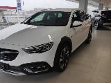 Foto Opel Insignia Country Tourer 2.0 CDTI 170CV AT8...