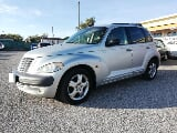 Foto Chrysler PT Cruiser 2.0 cat Limited