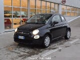 Foto Fiat 500 1.3 Multijet 95 CV Pop