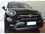 Foto Fiat 500X 2.0 MultiJet 140 CV AT9 4x4 Cross!...