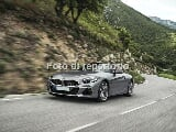 Foto BMW Z4 sDrive 30i MSport