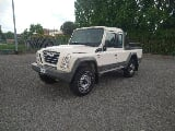 Foto Iveco Massif 25S18 3.0 Hpt 176CV Pick-up