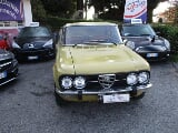 Foto Alfa romeo others giulia nuova super 1300