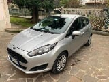 Foto Ford Fiesta 1.2 60CV 5 porte Business nepatentati