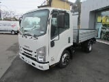 Foto Isuzu Others M21 125CV E6 Rib. Trilaterale...