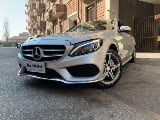 Foto Mercedes-Benz C 250 D S. W 4 matic premium full!