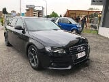Foto Audi A4 Avant 2.0 TDI 143CV F. AP. Advanced