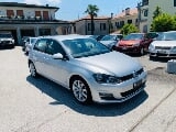 Foto Volkswagen golf 1.6 tdi 5p. Highline BlueMotion...