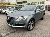 "Foto Audi Q7 3.0 v6 tdi ""perfetta"" full optional"
