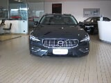 Foto Volvo V60 D3 Inscription Geartronic