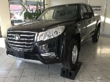 Foto Great Wall Steed 6 2.4 Ecodual 4WD Work pronta...