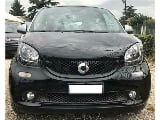 Foto SMART Forfour 70 1.0 Passion