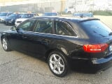 Foto Audi a4 avant 2.0TDI (143cv) Advanced