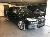 Foto Audi SQ7 4.0 V8 TDI quattro Freni carbo Matrix...