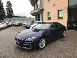 Foto BMW 640 xDrive Gran Coupé Luxury EU6B RESTYLING...