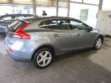 Foto Volvo V40 D2 Geartronic Business 5 PORTE BERLINA