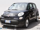 Foto Fiat 500 500L 1.3 mjt Pop Star 85cv