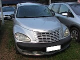 Foto Chrysler PT Cruiser 2.0 cat Limited GPL