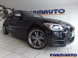 Foto BMW M1 135i xDrive 5p. */*m sport*/*kit 370*/*