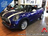 Foto Mini cooper d 1.5 Business