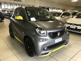 Foto Smart forTwo 0.9 Turbo 90 CV Urbanrunner...