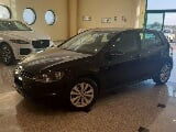 Foto Volkswagen Golf 1.6 tdi 110 cv 5p. Business...